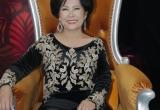 Phương Dung phản pháo tin đồn từng là người yêu của nhạc sĩ Trần Thiện Thanh