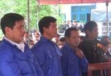 Quảng Ngãi: Nguyên chủ tịch xã 'tiếp tay' làm giả hồ sơ, gây thất thoát 5 tỷ đồng