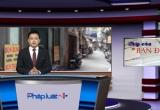 Nhịp cầu bạn đọc - Hà Nội: Hơn 40 nhân khẩu tại phường Trương Định, đang lo cảnh 'màn trời chiếu đất'?