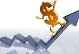 Slide - Điểm tin thị trường: Bộ Tài chính đề xuất tăng thuế thu nhập cá nhân