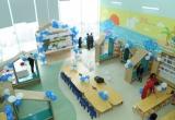 Ngân hàng SCB chung tay xây dựng lớp học Hy Vọng