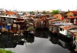 Audio địa ốc 360s: TP Hồ Chí Minh kêu gọi đầu tư cải tạo nhà ven kênh