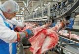 Audio Tài chính Plus: Việt Nam chi gần nửa tỷ USD nhập khẩu thịt