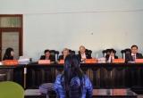Xét xử vụ án Lừa đảo chiếm đoạt tài sản ở Kon Tum: Điều tra viên có tài 'phân thân' lấy lời khai