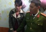 Thừa Thiên Huế: Bắt quả tang đôi tình nhân tàng trữ trái phép chất ma tuý