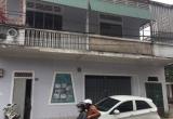 Vụ án bi hài ở Quảng Trị: TP Đông Hà tiếp tục phủ nhận là bị đơn?