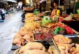 Bản tin Pháp luật Plus: Tăng cường quản lý vệ sinh an toàn thực phẩm dịp Tết nguyên đán