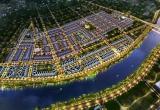 Mở bán cùng lúc 2 dự án ven biển trên trục Quảng Nam - Đà Nẵng