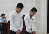 Đà Nẵng: Đâm chết người để cứu bạn khỏi bị đánh, nhận án 16 năm tù