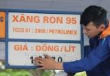 Bản tin Kinh tế Plus: Thủ tướng yêu cầu báo cáo tình hình biến động giá xăng dầu