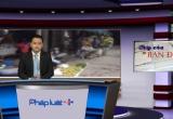 Nhịp cầu bạn đọc - Hà Nội: Hàng chục tiểu thương có nguy cơ mất kế sinh nhai tại phường Phú Lương?