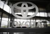 Thu hồi 700.000 xe ô tô Toyota do lỗi túi khí