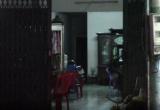 Bình Dương: Mâu thuẫn gia đình, vợ chết chồng nguy kịch