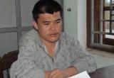"""Thừa Thiên Huế: Bắt đối tượng """"chuyên"""" đột nhập vào nhà dân để trộm cắp"""