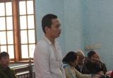 Gia Lai: Tử hình kẻ giết người phụ nữ tàn tật trong quán tạp hóa