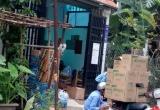 TP HCM: Nghi án mỹ phẩm Hoa Việt có dấu hiệu làm giả, hotline... kiêm luôn kinh doanh nhà trẻ?