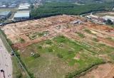 Audio địa ốc 360s: Đồng Nai sẽ thu hồi gần 3.400 ha đất phục vụ các dự án