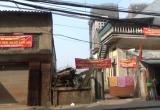 Bản tin Bất động sản Plus: Thanh tra Chính phủ đề nghị Hà Nội giải quyết khiếu nại các hộ dân đường Tam Trinh