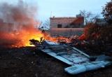 Xác định tên lửa bắn rơi Su-25 của Nga