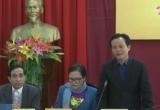 """Thừa Thiên Huế: Nhìn lại vụ """"cả nhà làm quan"""" ở huyện A Lưới trong năm 2017"""