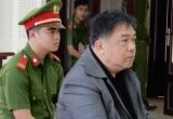 Nhắn tin đe dọa Chủ tịch TP Đà Nẵng, nhận án 18 tháng tù