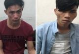 Đà Nẵng: Chủ nhà đi chúc Tết, đột nhập cuỗm đi hơn 1 tỷ đồng
