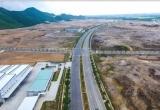 Audio địa ốc 360s: Đà Nẵng miễn phí 100% tiền thuê đất vào khu công nghệ cao