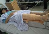 Điều tra vụ tai nạn đặc biệt nghiêm trọng trong đêm giao thừa khiến 7 người thương vong