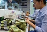 """Quản chặt sau vụ """"bốc hơi"""" 245 tỷ ở Eximbank"""