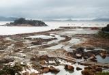 Audio địa ốc 360s: Lấn vịnh Nha Trang, dự án triệu đô bị thu hồi