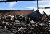 Lâm Đồng liên tiếp xảy ra 2 vụ cháy trong 1 ngày