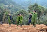 """Hà Giang: Vàng """"tặc"""" náo loạn vùng giáp ranh, huyện Bắc Mê đau đầu dẹp loạn"""