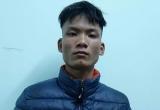 Hà Tĩnh: Chém người mang dao đến nhà gây sự
