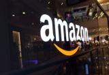 Slide - Điểm tin thị trường: Amazon chính thức 'bước chân' vào thị trường Việt Nam