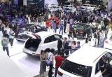 Audio Tài chính Plus: Ô tô con nhập khẩu tăng 64 lần sau 2 tháng ảm đạm