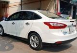 """Bản tin Xe plus: Khách hàng khởi kiện Ford Việt Nam - """"Tôi sẽ kiện đến cùng"""""""