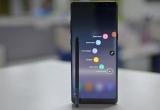 Lịch trình lên đời Android 8.0 Oreo cho loạt Samsung Galaxy