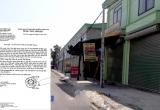 """UBND tỉnh Bắc Giang """"tuýt còi"""" hàng chục ki-ốt sai phạm của công ty TNHH Hoa Sen"""