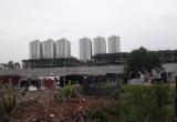 Bản tin Bất động sản Plus: Hàng chục ngôi mộ bị di dời mà không báo trước sát dự án The Eden Rose