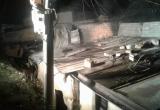 Hỏa hoạn khiến 5 người tử vong ở Đà Lạt: Đã xác định danh tính nạn nhân
