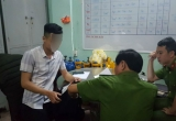 Phóng viên bị hành hung ở Đà Nẵng: 'Tôi mong xử lý nghiêm khắc'
