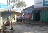 Vụ hỏa hoạn khiến 5 người tử vong ở Đà Lạt: 'Có thể hung thủ đã thiệt mạng cùng gia đình nạn nhân'