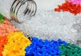 """Slide - Điểm tin thị trường: Người Thái thâu tóm """"ông lớn"""" ngành nhựa"""
