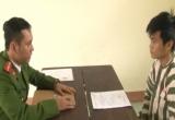 Thừa Thiên Huế: Khởi tố em ruột chém anh trai 7 nhát vì mâu thuẫn nhỏ