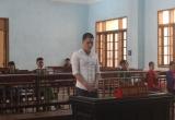 Gia Lai: 20 năm tù cho đối tượng cầm gạch đánh người tử vong