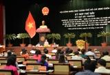 TP HCM: Cải cách hành chính, nâng cao sự hài lòng của người dân và tổ chức về dịch vụ hành chính công