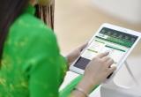 Slide - Điểm tin thị trường: Vietcombank lại thay đổi biểu phí, tăng giảm nhiều dịch vụ