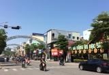 Đà Nẵng ra quy định về quản lý kiến trúc công trình