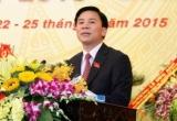 Thanh Hóa đề nghị điều tra vụ tung tin bôi nhọ Phó Bí thư tỉnh ủy