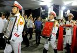 Điểm báo ngày 20/3/2018: Gần 1.000 đoàn đến viếng nguyên Thủ tướng Phan Văn Khải